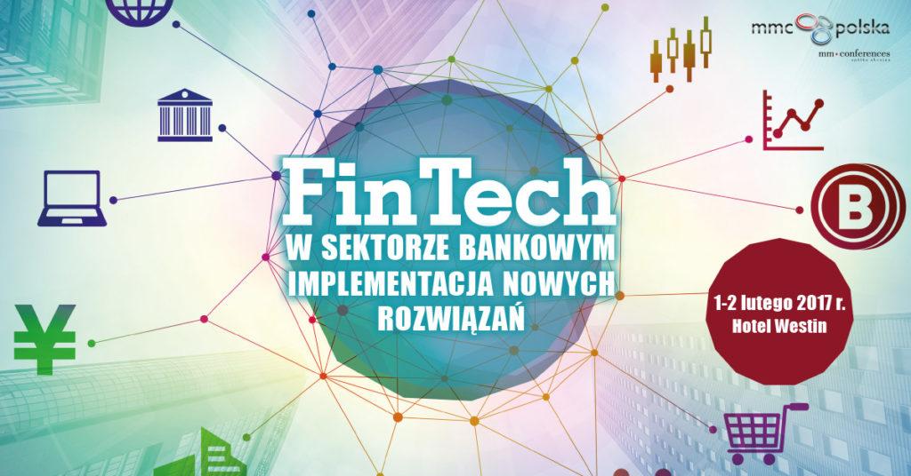fintech-w-bankach_1200x628