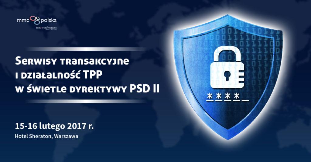 systemy-transakcyjne_1200x628